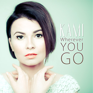 Kami - Wherever You Go