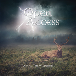 Open Access - Toward The Wilderness